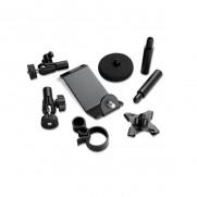 APC Rack Mounting Bracket for NetBotz Camera Pod 160