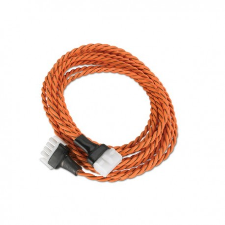 APC NetBotz Leak Rope Extention