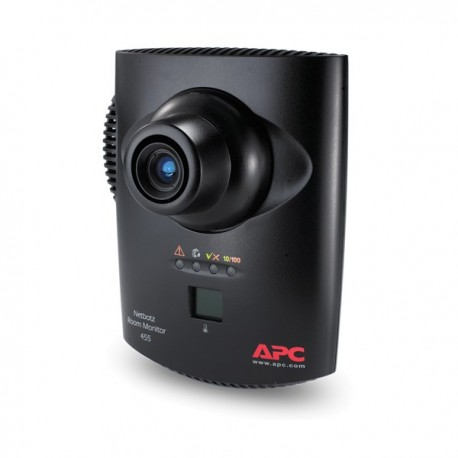 APC NBWL0456 surveillance camera