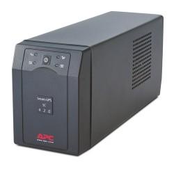 APC Smart-UPS SC SC420I