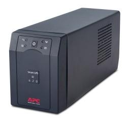 APC Smart-UPS SC SC620I