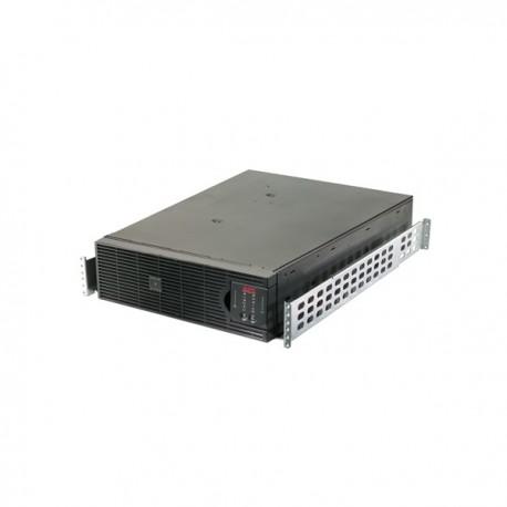 APC Smart-UPS RT 3000VA RM 230V