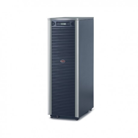 APC Symmetra LX 12kVA Scalable to 16kVA N+1 Ext. Run Tower 220/230/240V or 380/400/415V