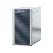 APC SYA12K16RMI uninterruptible power supply (UPS)