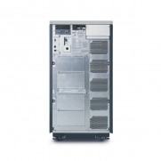 APC SYA16K16I uninterruptible power supply (UPS)