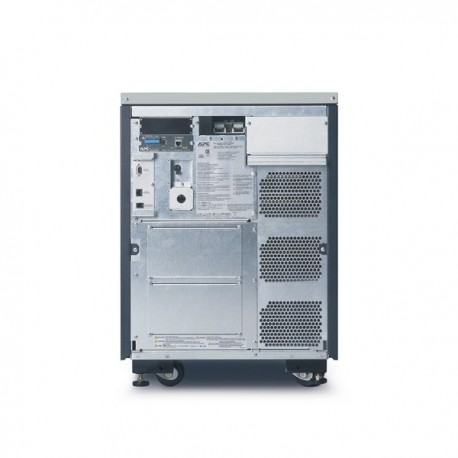 APC SYA8K8I uninterruptible power supply (UPS)
