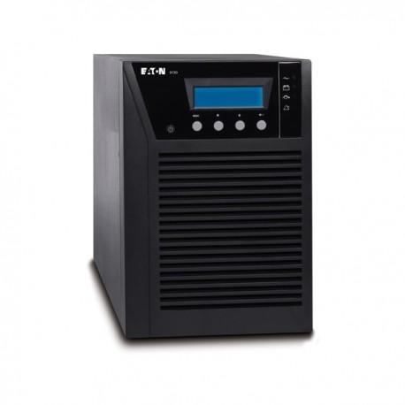 Eaton 9130 1000VA UPS