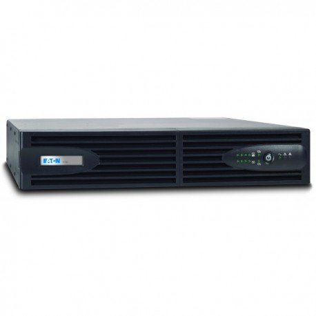 Eaton 5130 2250VA UPS