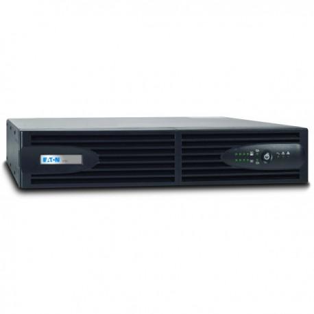 Eaton 5130 3000VA UPS