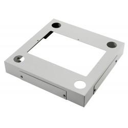800mm x 800mm CCS Data Cabinet Plinth