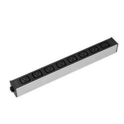 IEC C19 Socket / IEC C20 Plug Rack PDU