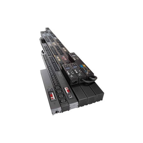 Eaton EMAA10 ePDU Managed - (16) C13
