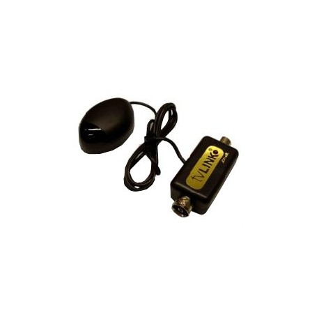 tvLINK Magic Eye Remote Control Sensor
