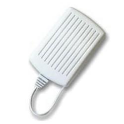 tvLINK PSU for RF Amplifiers