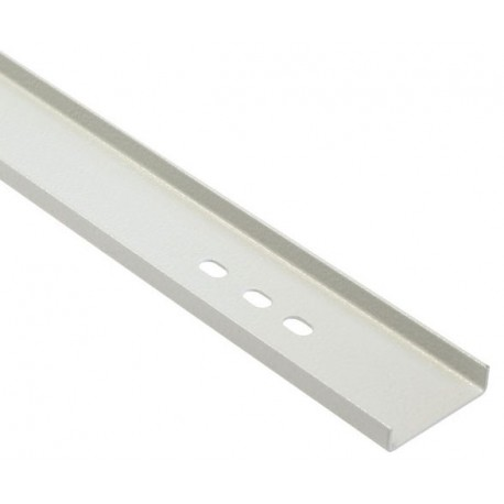 Cabinet Cable Trays - 150mm Deep