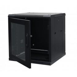 18u Rax 600mm x 800mm Data Cabinet