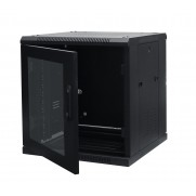 18u Rax 600mm x 800mm Data Cabinet