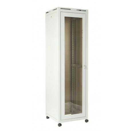 45u 600mm (w) x 600mm (d) Floor Standing Data Cabinet