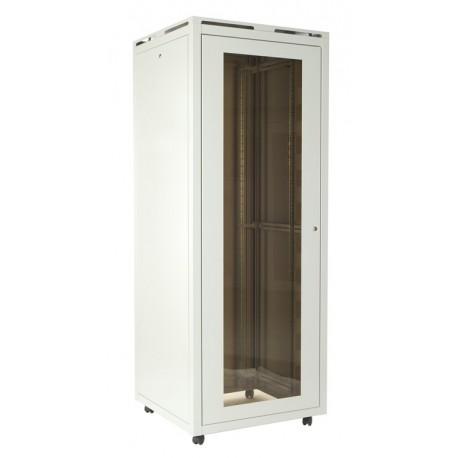 39u 780mm (w) x 600mm (d) Floor Standing Data Cabinet
