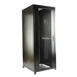 27u 800mm(w) x 1000mm(d) CCS Server Cabinet