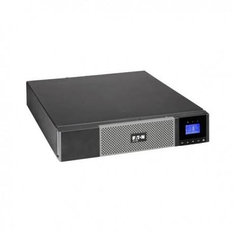Eaton 5PX 2200VA