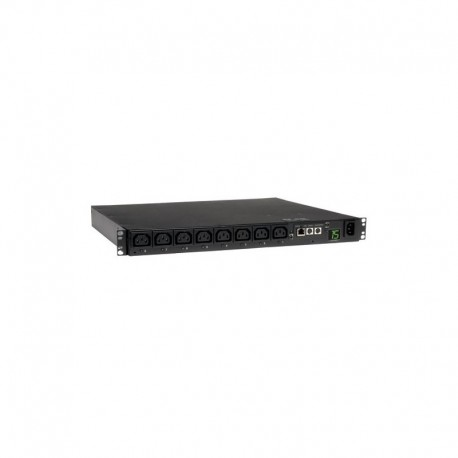 Tripp-Lite PDUMH15HVNET Single-Phase Switched PDU