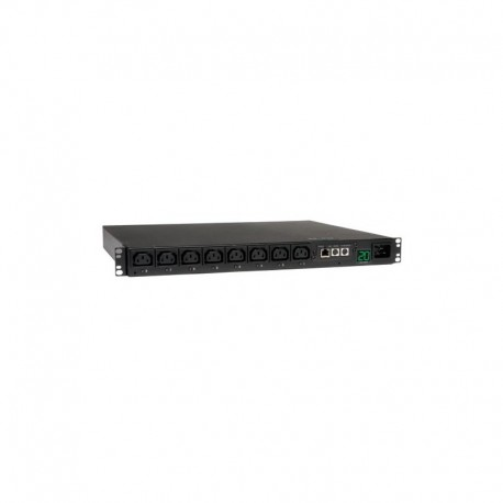 Tripp-Lite PDUMH20HVNET power distribution unit PDU