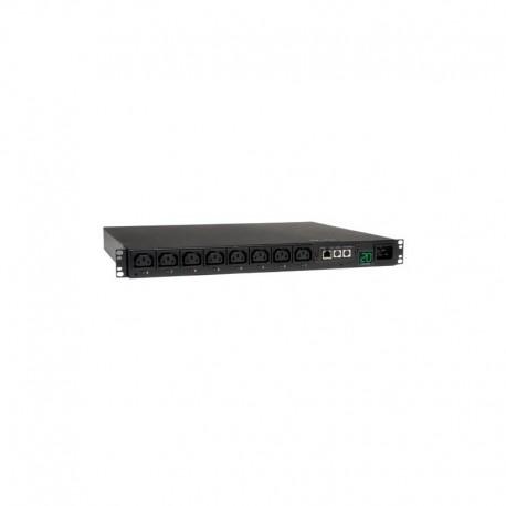 Tripp-Lite PDUMH20HVNET power distribution unit PDU