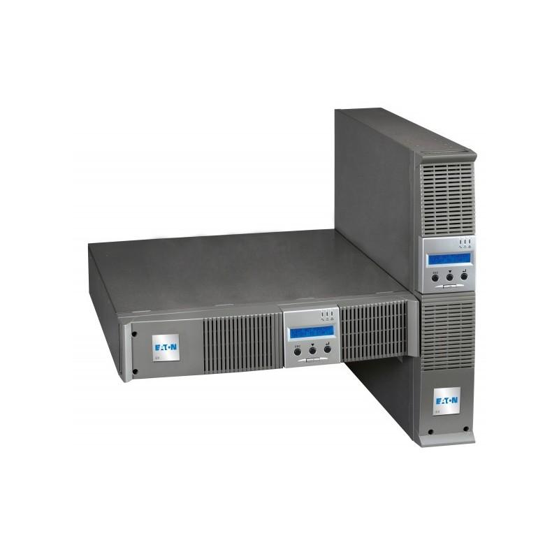 Eaton EX 1500VA 2u Rack/Tower UPS