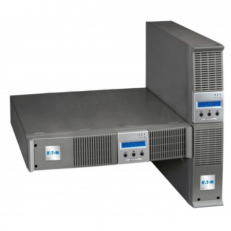 Eaton EX 2200VA 2u Rack/Tower UPS