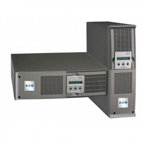 Eaton EX 3000VA 3u Rack/Tower UPS