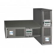Eaton EX 3000VA 3U Rack/Tower Hotswap Hardwired