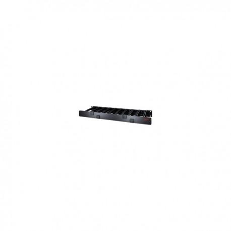 APC AR8612 rack accessory