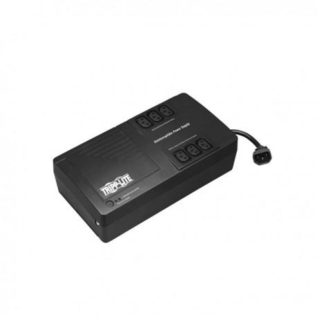 Tripp-Lite AVRX550U Internet AVR UPS