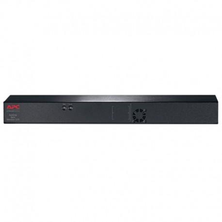 APC NetBotz Rack Monitor 570